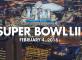 Le Super Bowl et les publicités