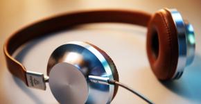 audio-cask