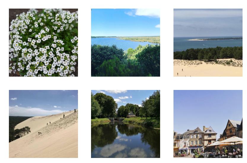 photos-de-paysages-français