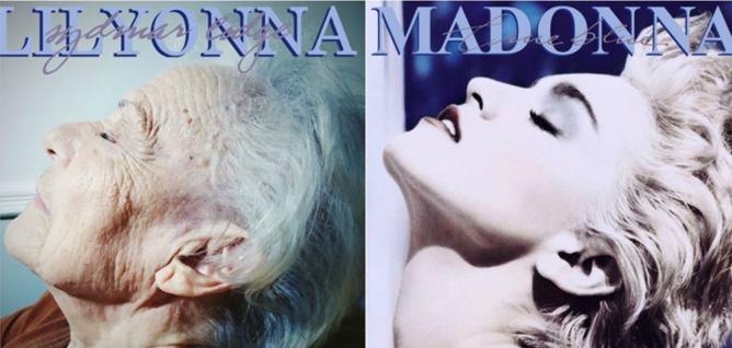 imitation-madonna-mamie