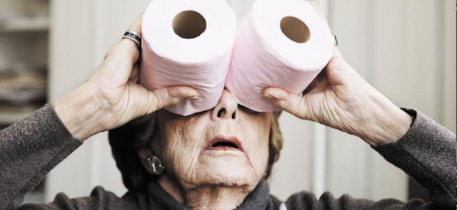 papier-toilettes-mamie