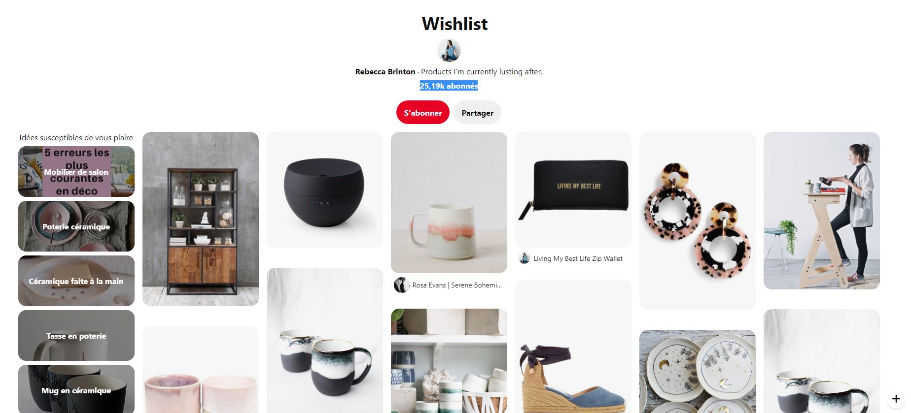 wishlist-pinterest