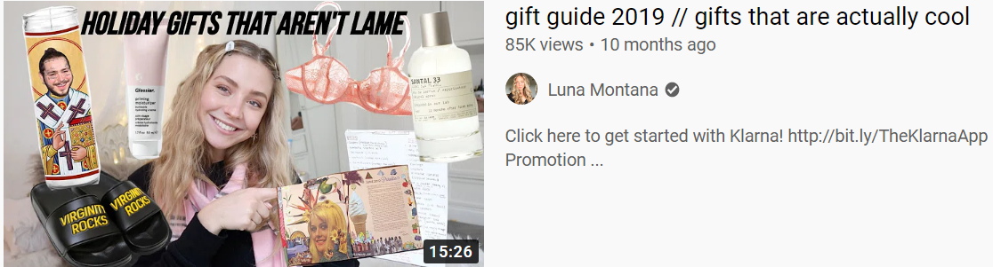 capture-gift-guide